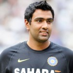 Ravichandran-Ashwin-India-cricketer-wallpaper-pictures