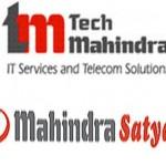Tech-Mahindra-Mahindra-Satyam