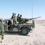 afghanistan-to-form-7000-member-security-force-to-guard-10-billion-tapi-pipeline