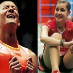 chen-long-carolina-marin-65_120815121756