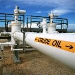crude-oil_1449547415