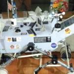 curiosity-rover-565a96c9c2b30_exlst