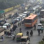 delhi-cars-traffic-pollution-afp_650x400_81449845583