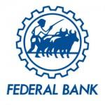 federalBank_250