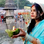 ganga-rejuvenation-ngt-bans-plastic-from-gomukh-to-haridwar