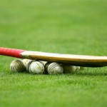 how-many-runs-can-be-scored-by-a-single-player-in-cricket-one-day-match-puzzle