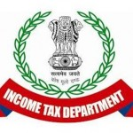 income-tax-department-appeal_13_12_2015