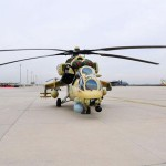 india-delivers-three-mi-25-choppers-to-afghanistan