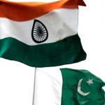 india-pakistan-flag