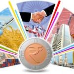 indian_economy_17_12_2015