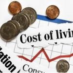inflation_web_20151210_1556_10_12_2015