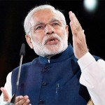 ins-sindhudhwaj-bags-award-for-innovation-from-pm-narendra-modi