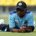 jayawardene_reuters_m