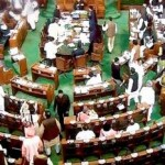 lok-sabha-passes-bill-to-allow-npcil-to-have-tie-ups-with-other-psus