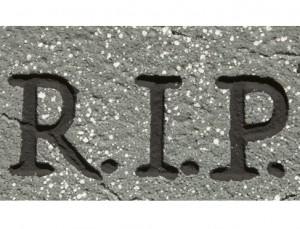 rip-786x305-1
