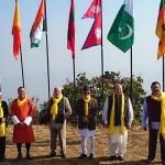 saarc-dhulikel-retreat-nepal