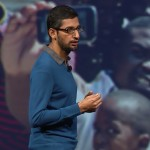 sundar_pichai_googleio_screenshot