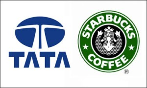 tata-starbucks_1