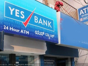 yes-bank_bccl