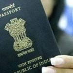 101712-passport