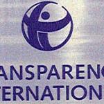 101787-trans.international