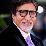 Amitabh-Bachchan1-279x395