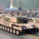 Arjun_main_battle_tank_heavy_tracked_armoured_vehicle_India_indian_Army_640_002