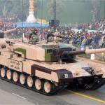 Arjun_main_battle_tank_heavy_tracked_armoured_vehicle_India_indian_Army_640_002