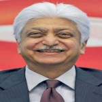 Azim-Premji-India-became-the-largest-donor