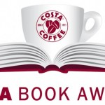 Costa-Book-Awards-logo-large-752x357