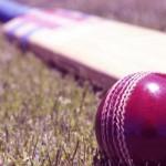Cricket-620x400