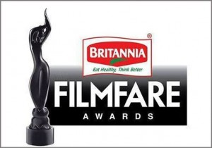 IndiaTvf2b2ba_FILMFARE-AWARDS