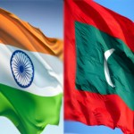 India_Maldives_Flag