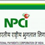 NPCI-Recruitment
