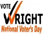 National-Voters'-Day