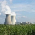 Nuclear-poewr-plant-787x524