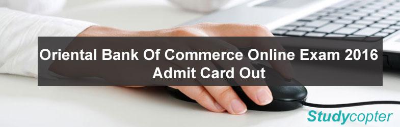 OBC_AdmitCard
