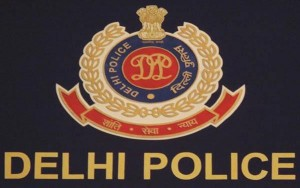 Recovery-record-Enter-the-name-of-the-Delhi-Police-in-Limca-Book-of-Records