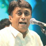 Sanjay-Subrahmanyam-e1434948181735