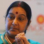 TH08_SUSHMA_SWARAJ_2687237f