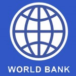 World-Bank-Jobs-in-Ghana