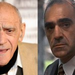 abevigoda-godfather