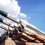 aksha-missile-1416318554