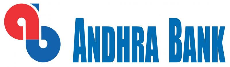 andhra_bank.35113805_std