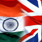 britain_flag_uk_india