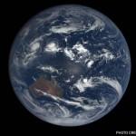 earth_650x400_41447901366