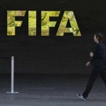 fifa-office-generic_650x488_71433851420