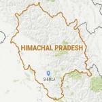 himachal-map_650x488_71439473186