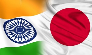 india-and-japan-flag-01