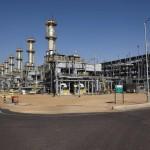 india-economy-energy-oil_9a8c5964-bea7-11e5-bf87-369b775511f2